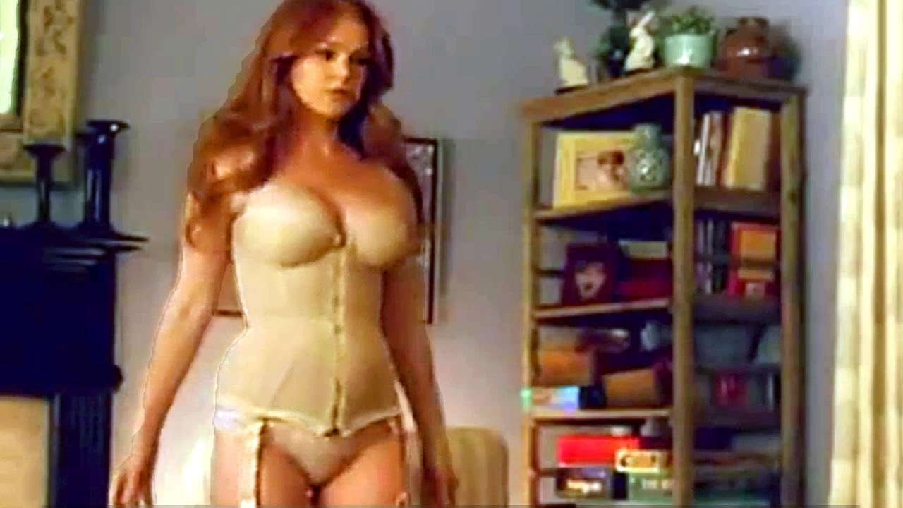 naked pics of isla fisher body