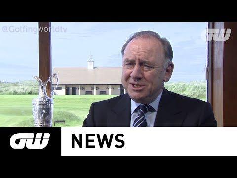 GW News: Royal Portrush Special