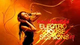 ELECTRO HOUSE MUSIC 2014 | Best Club 2014 sessions#7 by Dave'k