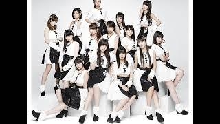 Morning Musume '17 (Ogata, Haga, Kaga & Yokoyama) - Mou Gaman Dekinai Wa ~Love Ice Cream~