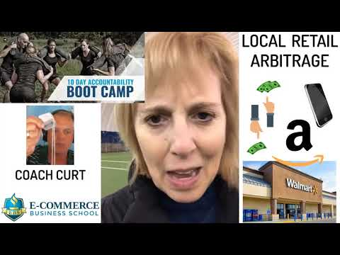 make-money-with-local-retail-arbitrage-thru-amazon