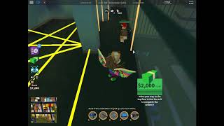 roblox jailbreak jr s glitches