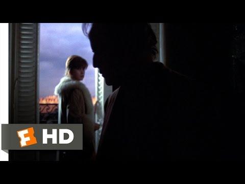 Last Tango in Paris 110 Movie   Paul Meets Jeanne 1972 HD