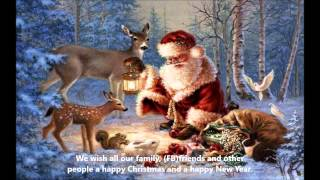 Romanian House Music December/Decembrie 2012 HD/HQ. Yearmix Romanian Style Part V
