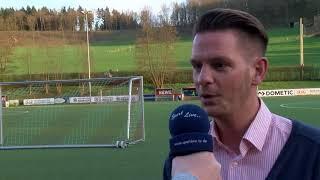 Vorbericht Kaan-Marienborn ASC 09 Dortmund