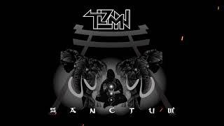 TLZMN - Rewind