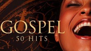 Baixar Best Of Gospel