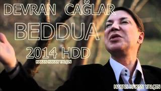DEVRAN CAĞLAR BEDDUA 2014 HDD 2017 Video