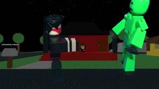 Stikbot vs roblox bandit the fights ep 1 season 1