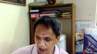salamin ng lipunan Pagmamano – ito'y madalas ginagawa ng mga nakababata sa kanilang mga magulang o sa mga nakatatanda sa kanila.
