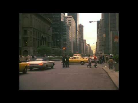Arthur (1981) Ending credits