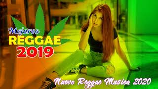 MEJORES REGGAE 2020 - Nuevas Canciones Inglesas De Reggae 2020 - Mejor Música Remix Del Reggae 2020