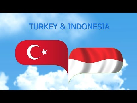 Turki Industri Aselsan pertahanan - INDONESIA SUBMARINE ACOUSTIC SYSTEM EKSPOR