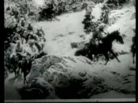 Battle of Sakarya ( Battle of the Sangarios)