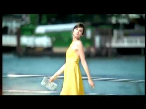 TVC ENCHANTEUR 30S 07.2011.mp4