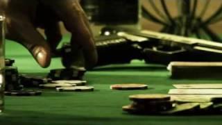 Shortcuts Festival Trailer - Fh-Bonn-Rhein-Sieg - 23-01-2009 - 19 Uhr