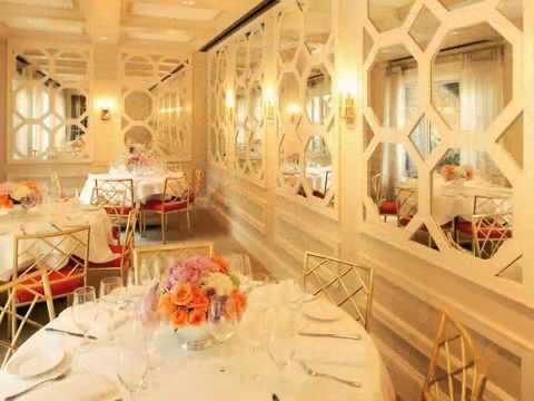 Bridal Shower Venues Houston Brennans of Houston Restaurant
