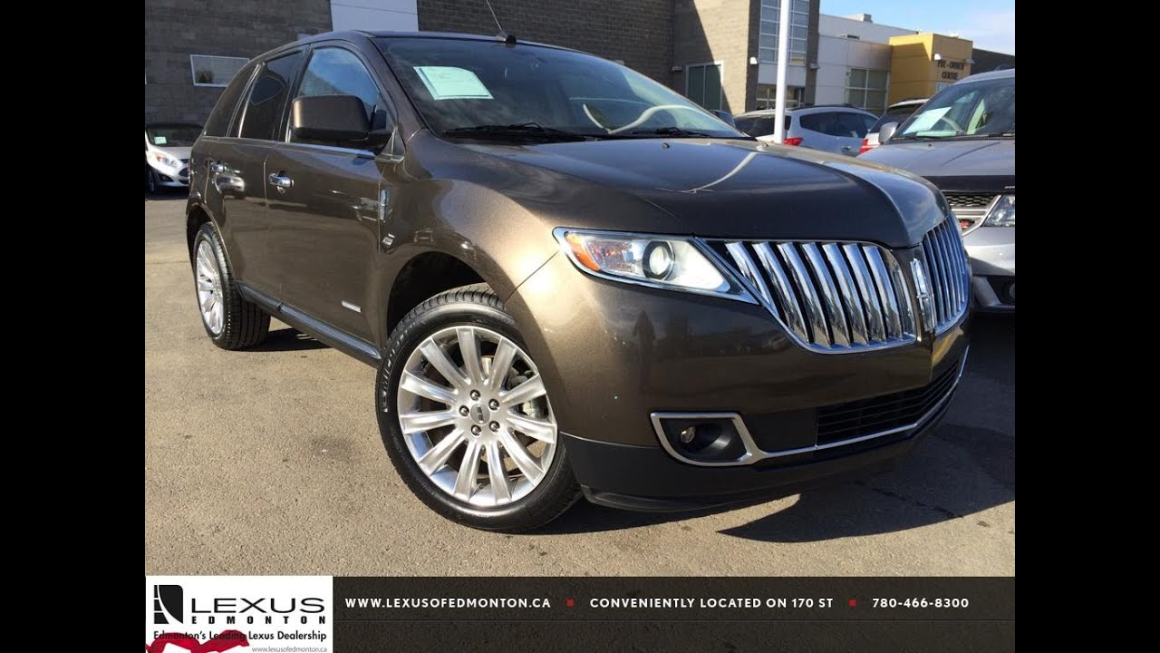 price autotrader specs research mkx reviews options photos trims ca lincoln