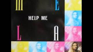 MELA - Help Me (HQ) NO COPYRIGHT INFRINGEMENT INTENDED. All content...