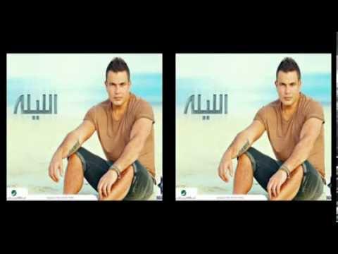 سبت فراغ كبير عمرو دياب  نغمه
