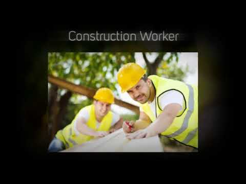 Thousand Oaks Employment Agencies   (805) 418-1111