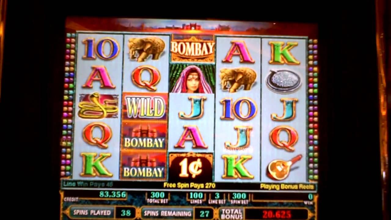 Casino jugar gratis slots pie shop gambling