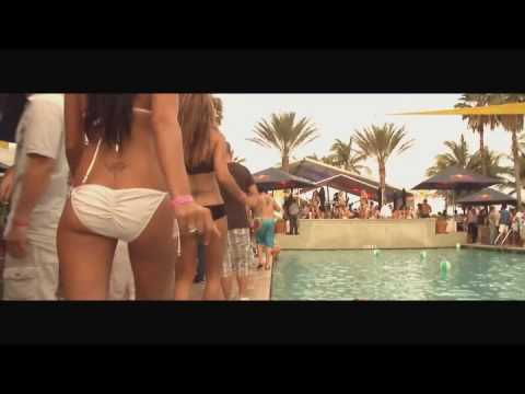 Swedish House Mafia Vs Tiesto - Feel It 'One' (Doc Lello off harmony)