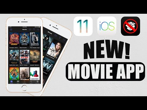 new-movie-app:-watch-movies-&-tv-shows-free-ios-11---11.3.1-/-10-/-9-no-jailbreak-iphone,-ipad,-ipod