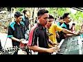 Pelentong Paok - Versi Azya Musik