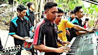 Download Lagu Pelentong Paok - Versi Azya Musik mp3