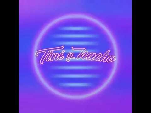 TINI - Te Quiero Mas (Soon) ft. Nacho