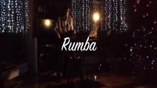 Rumba - Latin Dance Music