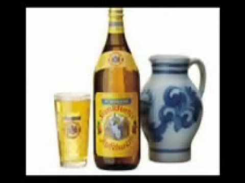 Otto Walkes - Hymne an den Alkohol (Music Video) wmv