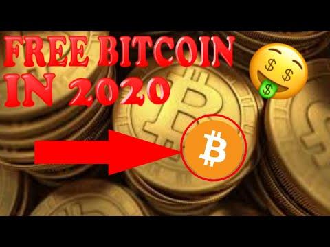 Forex Brokers din SUA 2021 | Cei mai buni brokeri de