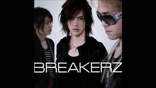 I feel... - BREAKERZ.