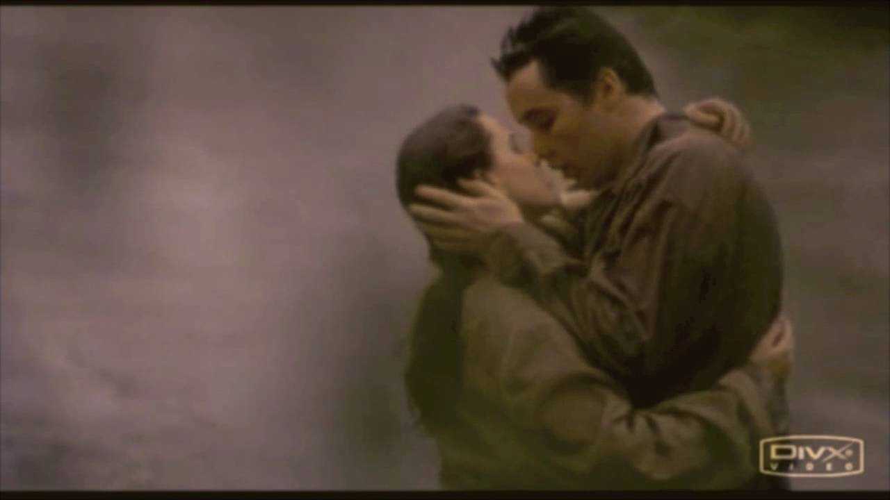 Watch Say Anything Full HD Online