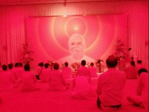 MERE Baba Pyare ShivBaba, Teri Yaad Me Sukh Ghanere - Absolutely Divine - BK Asmita & BK Jaigopal.