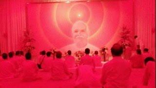 MERE Baba BABA Mere - BK Song - BK Asmita - BK Jaigopal - Kalyan Sen - R Kammando - BK Uttara.