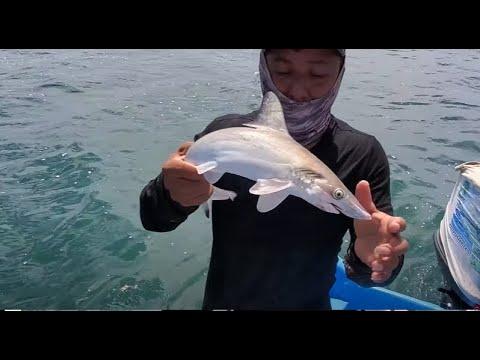 Pesca y Liberación