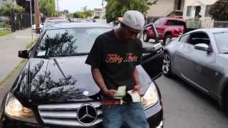 HD Of Bearfaced Ft A One All About Money Official Music Video