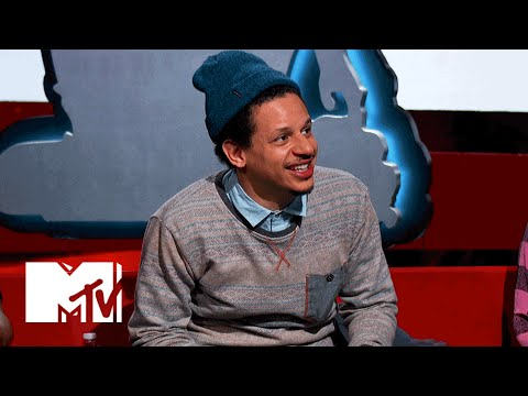 Ridiculousness | 'Name That Band' Official Clip | MTV