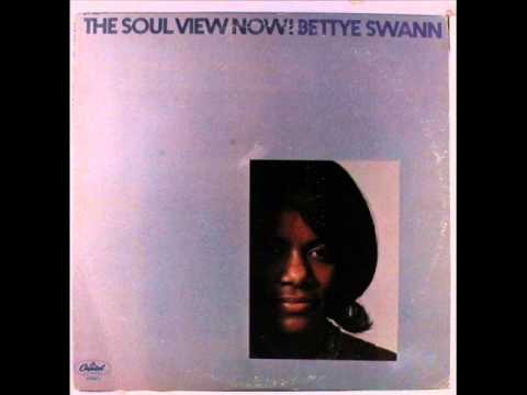 Bettye Swann - No Faith No Love