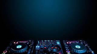Baixar NRC DJ • Eka -  TERDIAM SEPI.