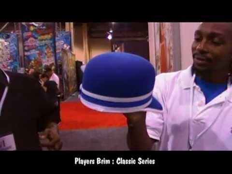 Vegas World Episode 2 pt 2 - Priest Pepone ft. Roccett - Magic Convention Vegas