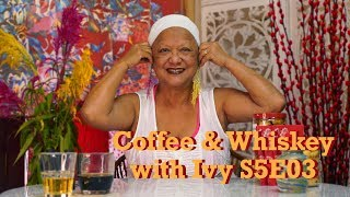 Ivy's Chinese New Year Wishes | Coffee & Whiskey with Ivy S5E03