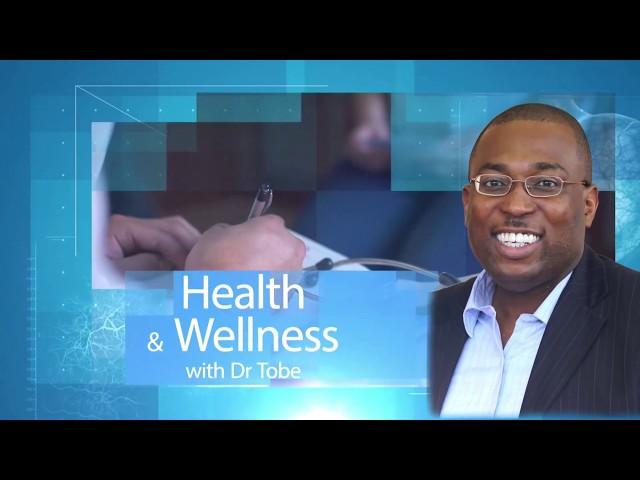 HEALTH WELLNESS 181118