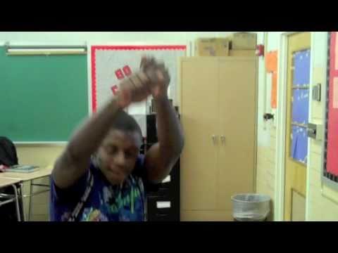 Quadratic Equation Lesson