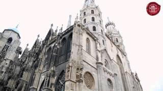Эскурсия из Праги в Вену. Экспресс Тур. www.expresstour.cz