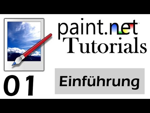 MyPaint - Zeichenprogramm from YouTube · Duration:  7 minutes 59 seconds