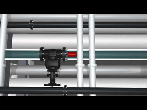 Process Piping Inspection for Refining and Chemical Facilities